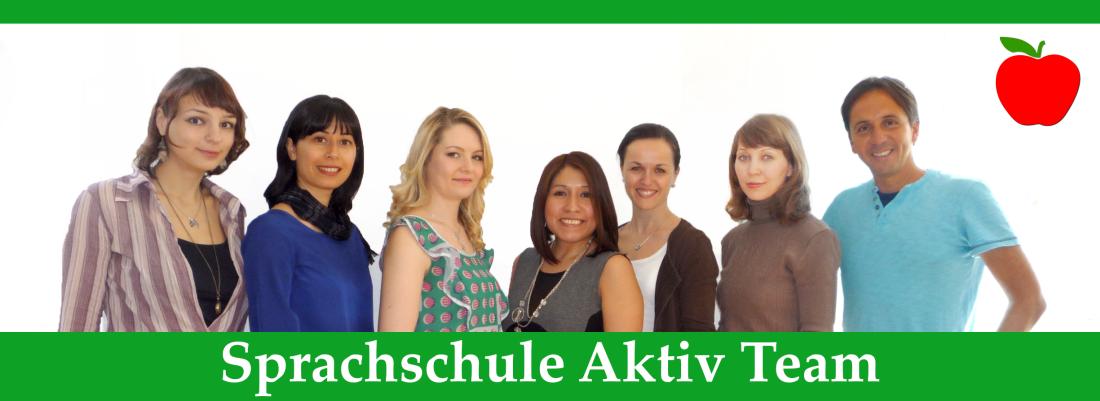 Über uns - unsere Sprachschule und Sprachlehrer in Frankfurt