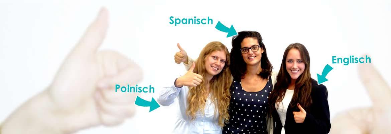 Fremdsprachen-in-der-sprachschule-aktiv-muenchen