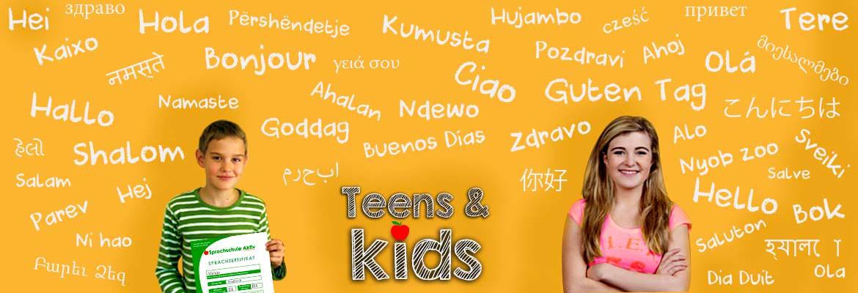Kids-und-Junior-in-der-sprachschule-aktiv-muenchen