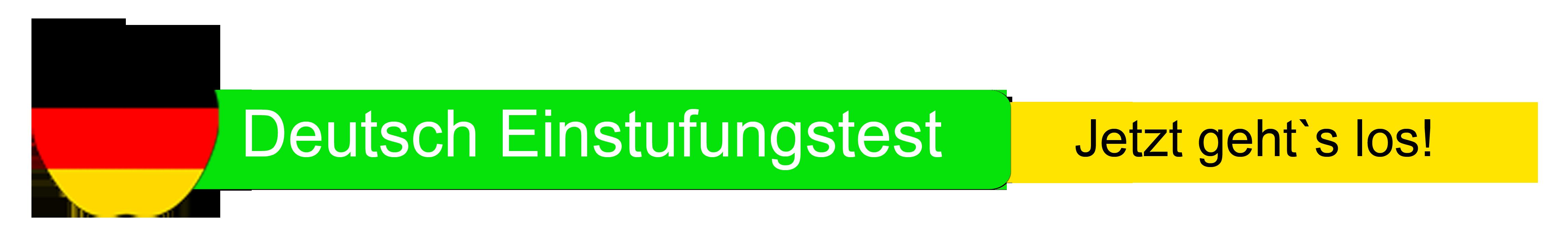 deutsch einstugunstest in der sprachschule aktiv_1