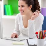 Onlinetraining Sprachschule Aktiv