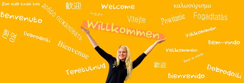 Willkomen-in-der-sprachschule-aktiv-opt