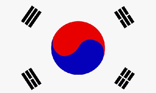 Lernen Koreanisch in Nürnberg