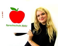 Deutsch Privatlehrer Nürnberg