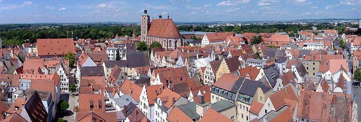 1024px-Ingolstadt_Panorama_Nord_1175x400