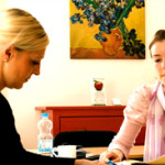 Sprachlehrer Jobs in Frankfurt