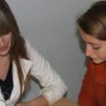 Arabisch lernen in Frankfurt