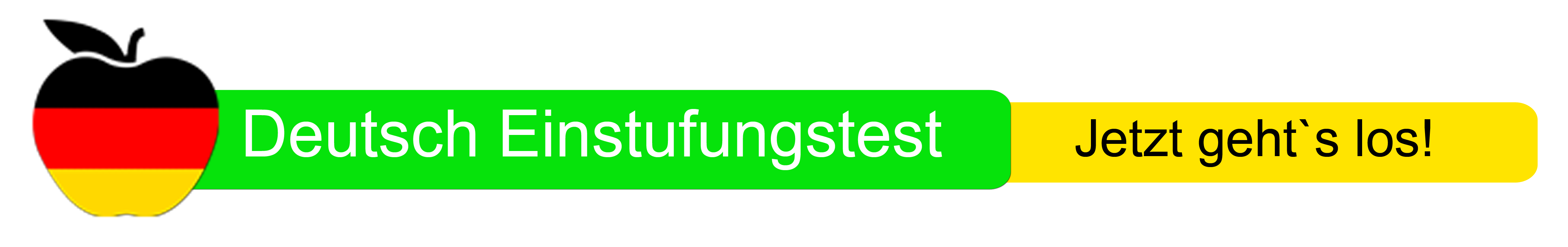 Deutsch-Einstufungstest-Freising