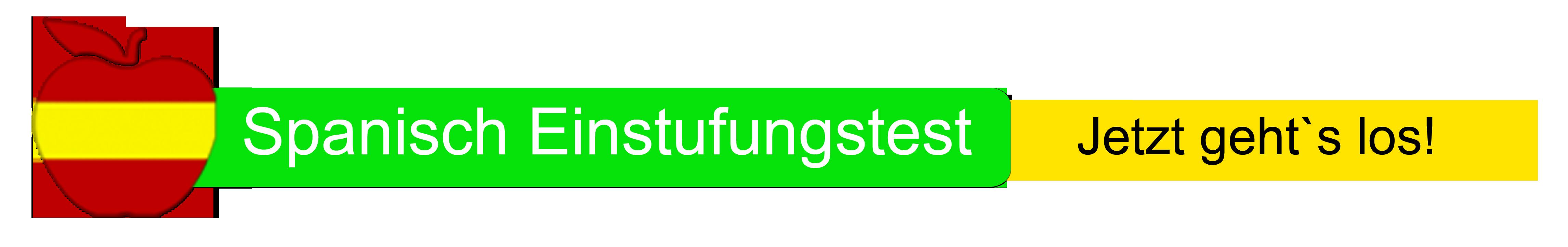 Spanisch-Einstufungstest-Freising