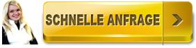 SCHENELLE ANFRAGE 1