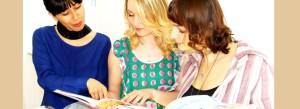 aprendiendo en sprachschule aktiv muenchen