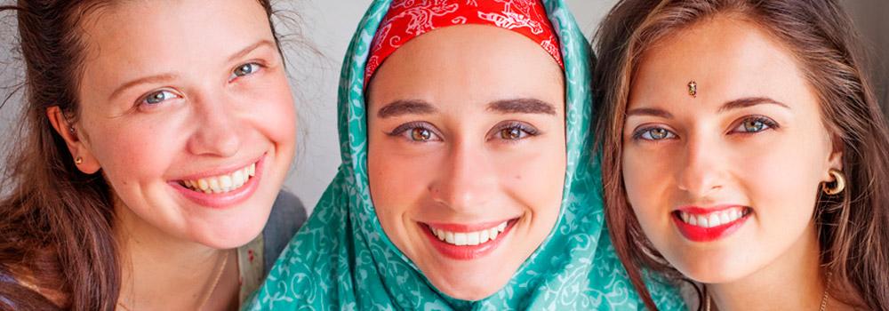 Gruppenkurse Arabisch
