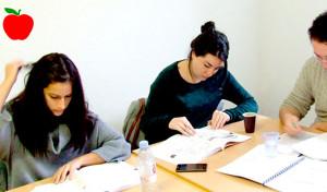 Spanischkurse in Ingolstadt