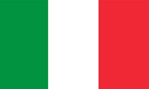 Italienisch lernen in Ingolstadt