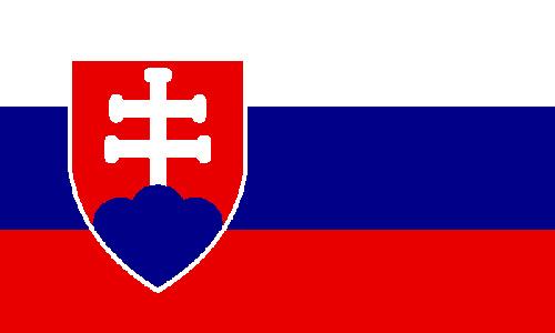 Lernen Slowakisch in Nürnberg