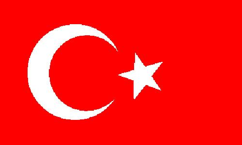 Lernen Türkisch in Nürnberg