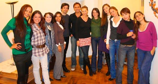 Französisch lernen in Nürnberg - Französisch Intensivkurse, Privatunterricht, Abendkurse