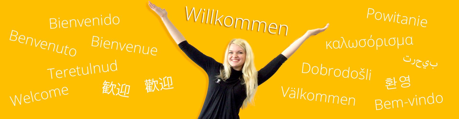 willkommen-sprachschule-aktiv-nuernberg