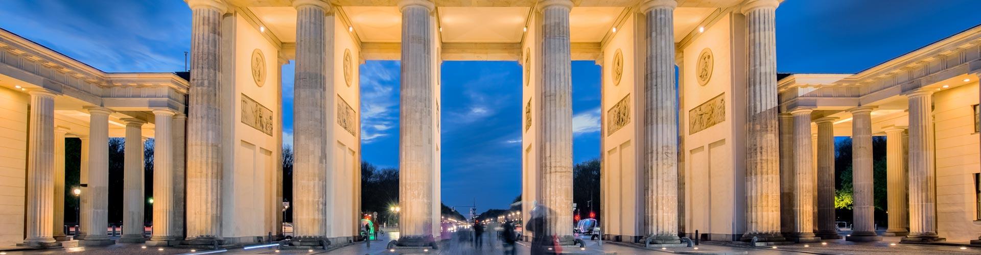 sprach-lernen-berlin