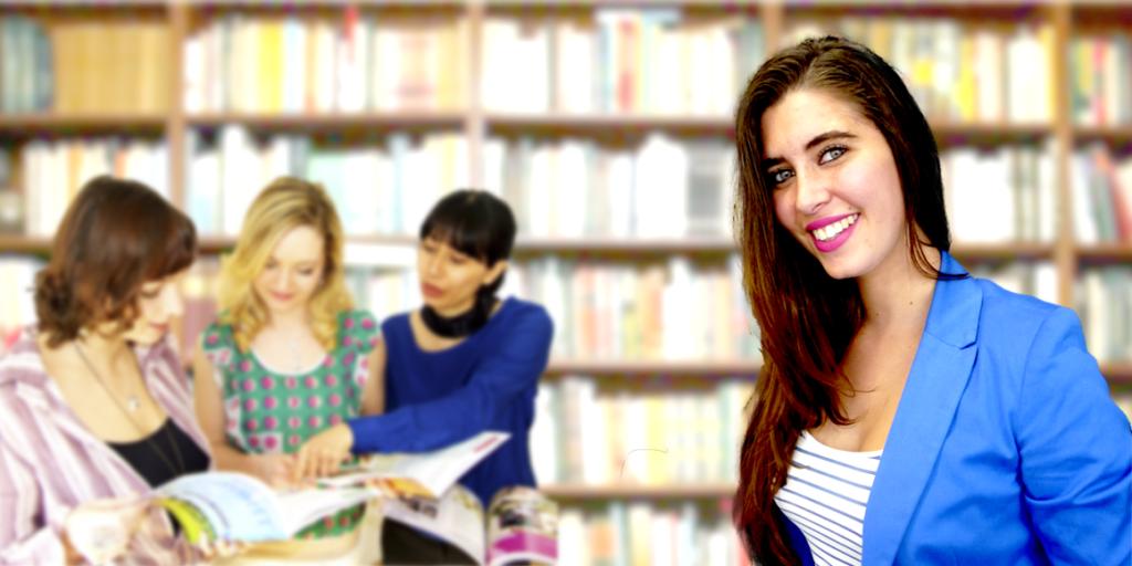 Präsentations-Englisch - Privat- und Firmenkurse