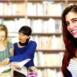 Bilder unserer Sprachschulen in Deutschland