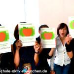 adjektivdeklination-im-deutschen