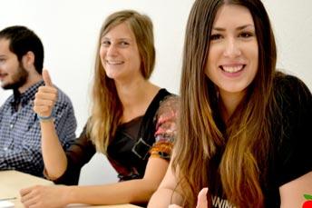Als ausländische Student Wohnung in Deutschland finden