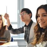 chinesisch-privatunterricht-koeln