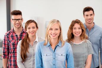 Deutsch Sprachschulen in Deutschland finden