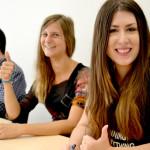 italienisch-gruppenkurse-anfaenger-und-fortgeschrittene-muenchen