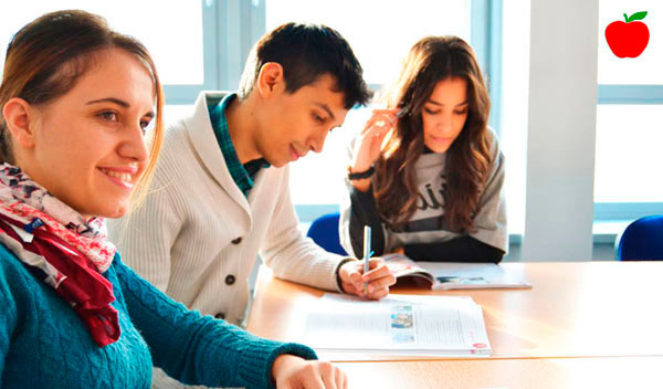 Estudiar en Alemania - Todas las informaciones necesarias